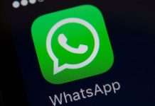 Simple WhatsApp trick will change the font in your messages