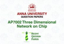 AP7016 SYSTEM ON CHIP DESIGN