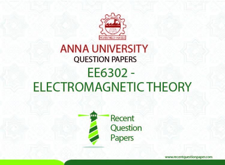 Electromagnetic Field Theory Fundamentals By Bhag Singh Guru Pdf