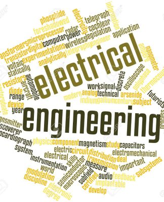 EE6352 ELECTRICAL ENGINEERING AND INSTRUMENTATION 2 MARKS