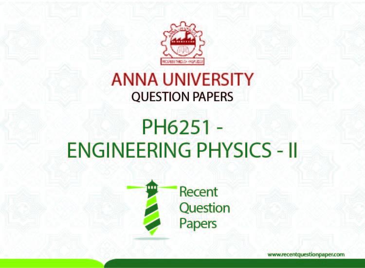 Engineering Physics 2 Book By Senthil Kumar Pdf