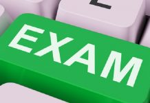 Theory Examinations Rescheduled
