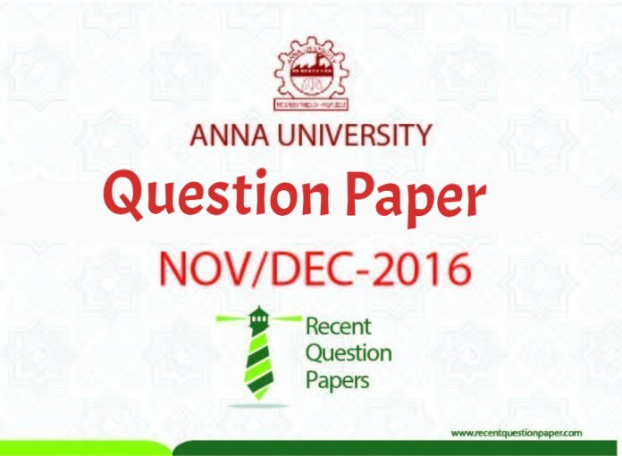 Soil mechanics 2 marks question and answers pdf