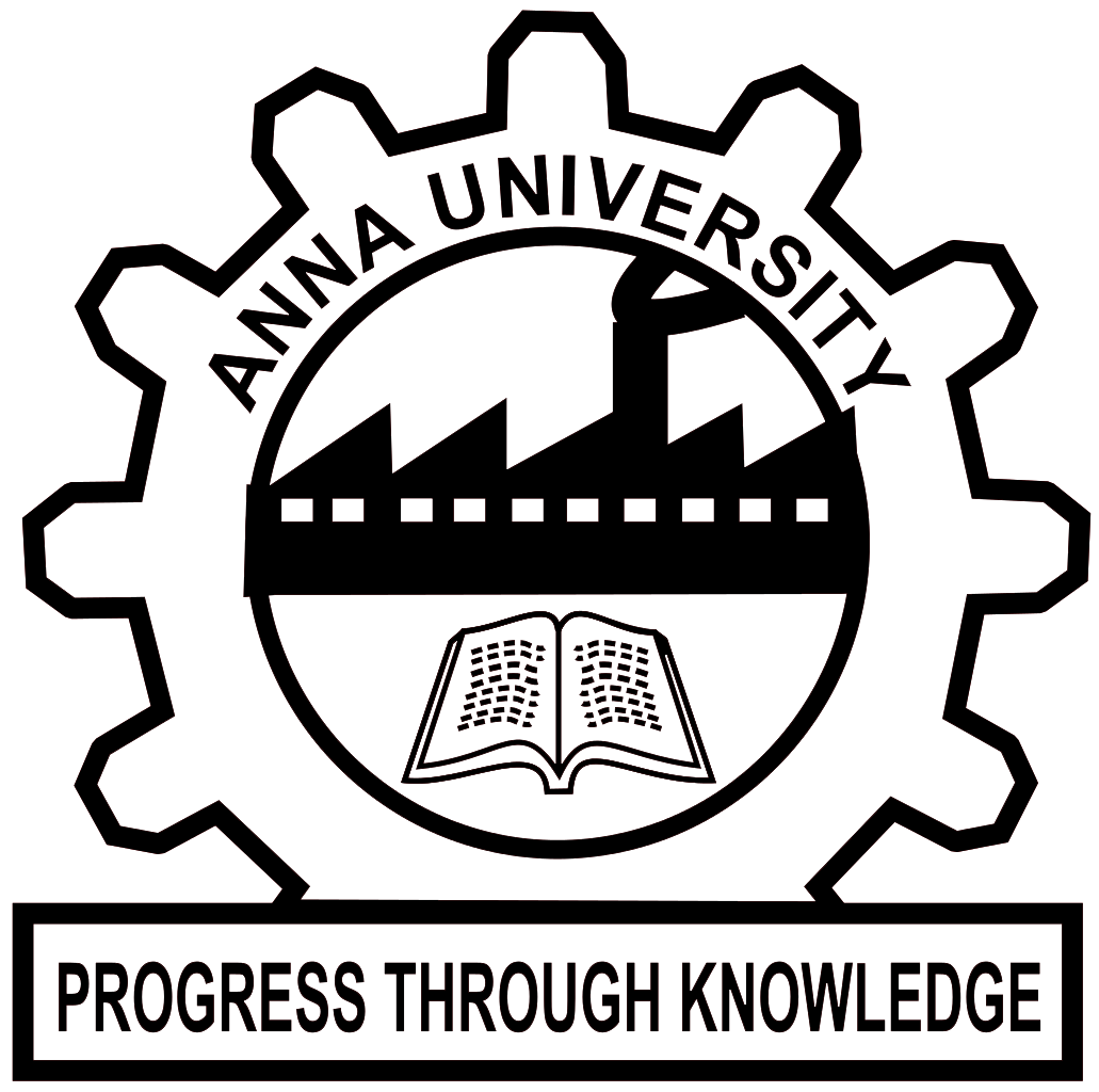 ug thesis format anna university chennai 2015