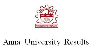 Image result for anna university exam result