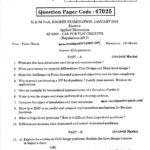 AP5002 CAD FOR VLSI_1